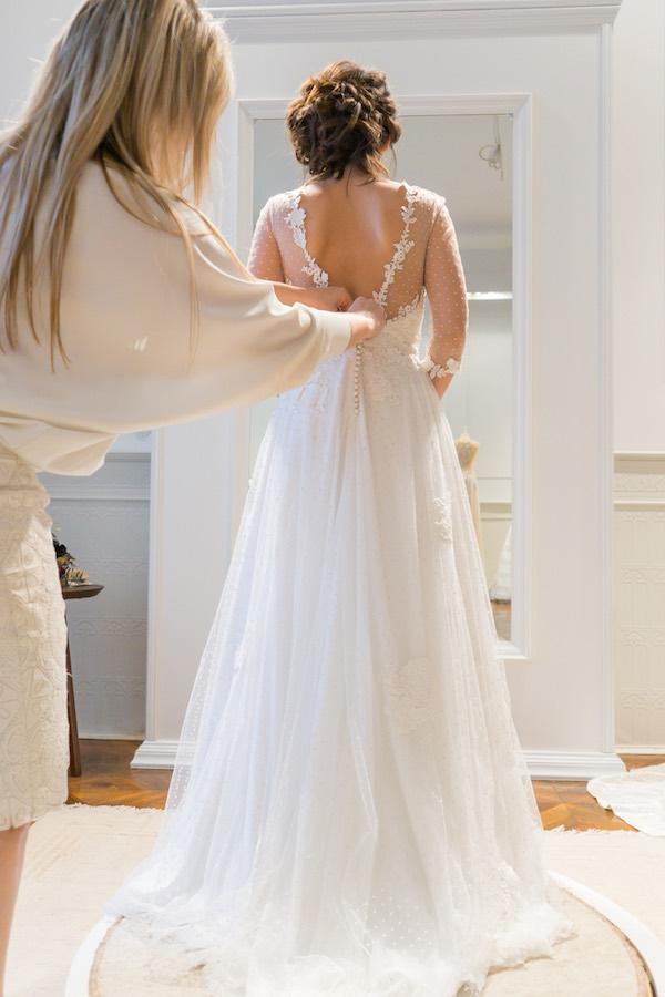 Bridal Alkmini-09854.jpg