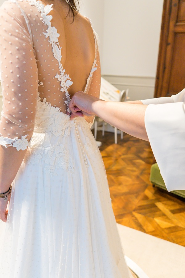 Bridal Alkmini-09965.jpg