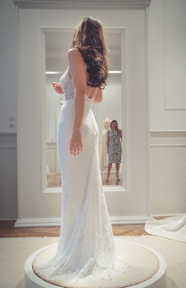 Alkmini bridal-7351-2.jpg