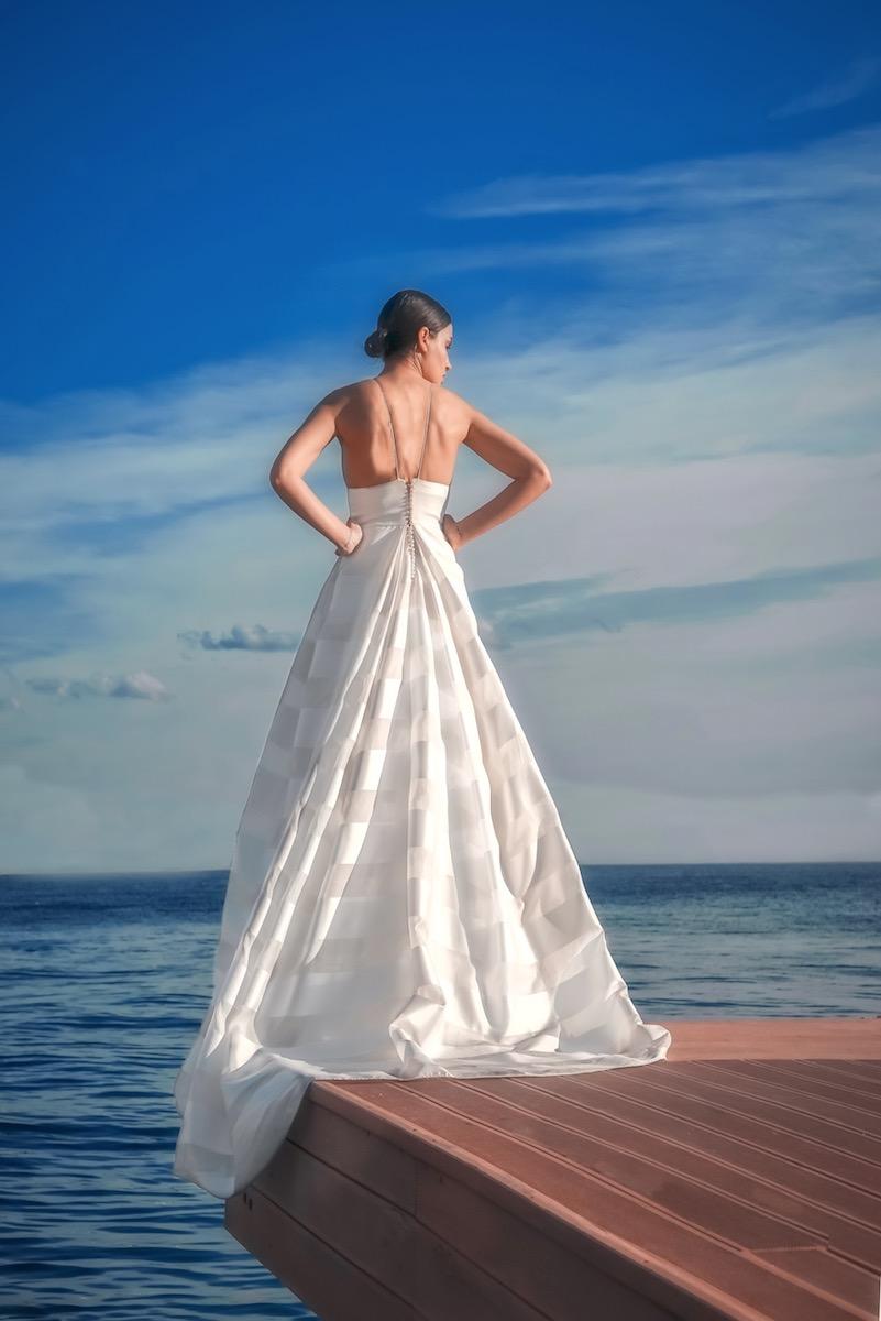 Alkmini Bridal-09348 f.jpg