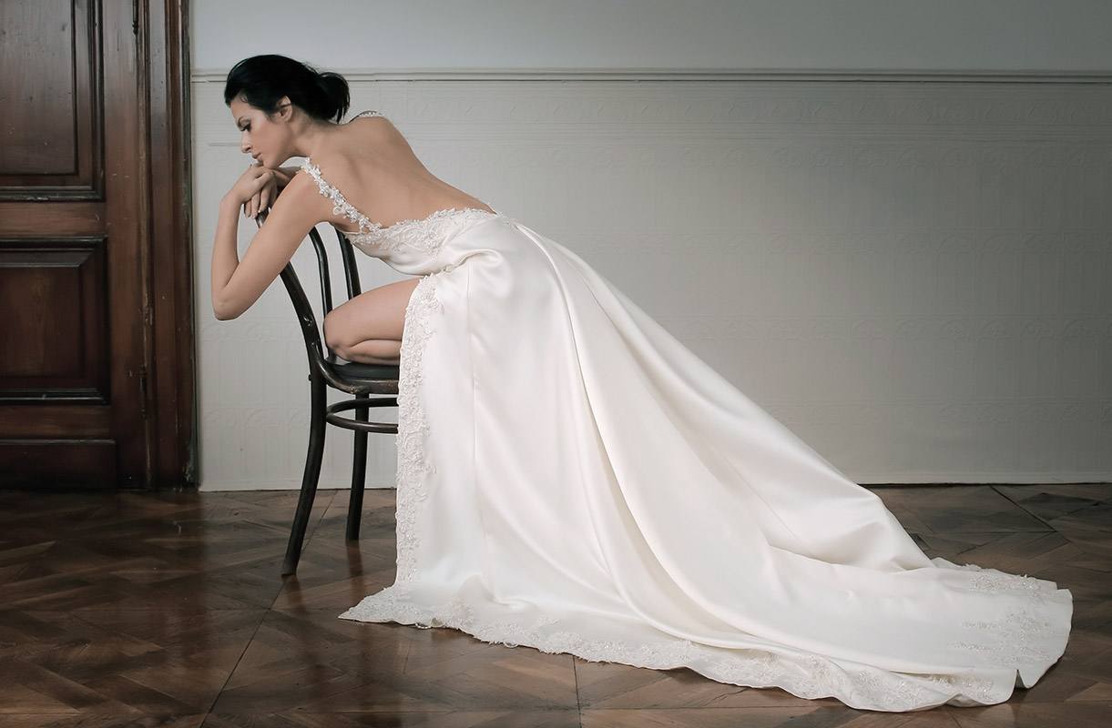 Alkmini-bridal-5094.2.jpg