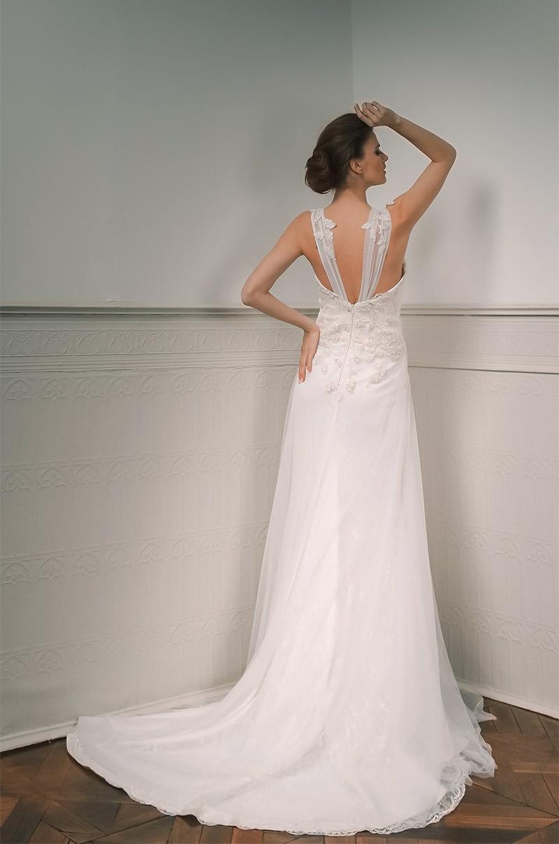 Alkmini-bridal-5185.jpg