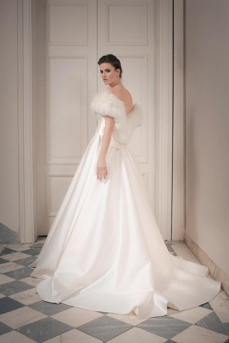Alkmini-bridal-5595.jpg