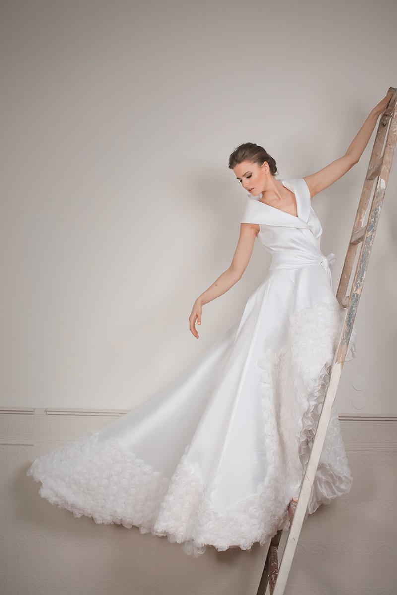 Alkmini-bridal-5737.jpg
