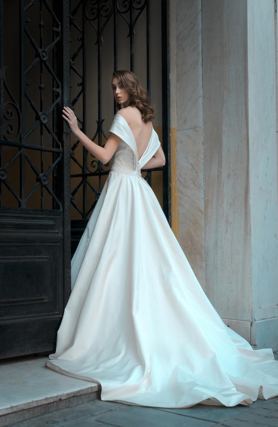 Bridal-Alkmini-08180.jpg
