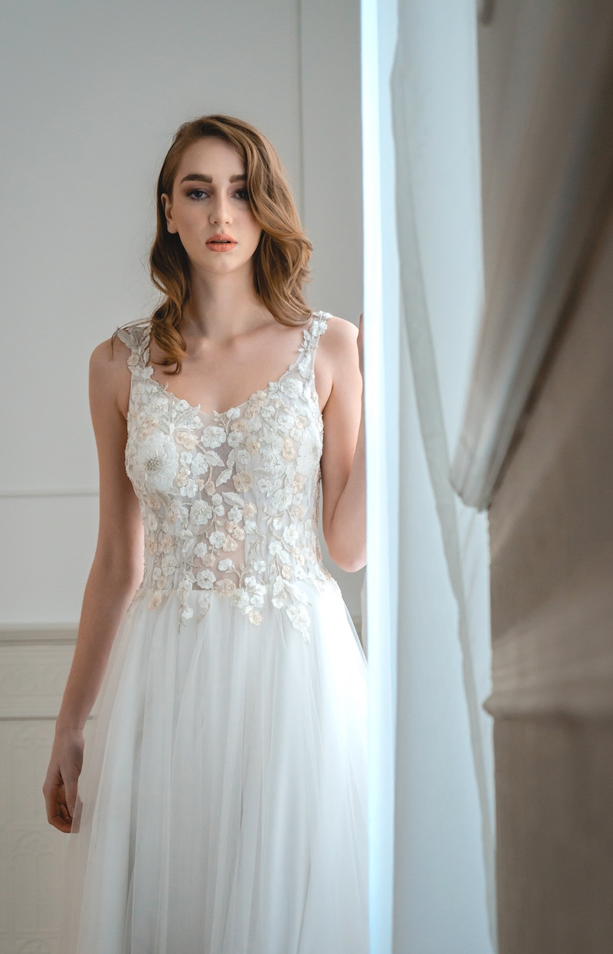 Bridal-Alkmini-08594.jpg