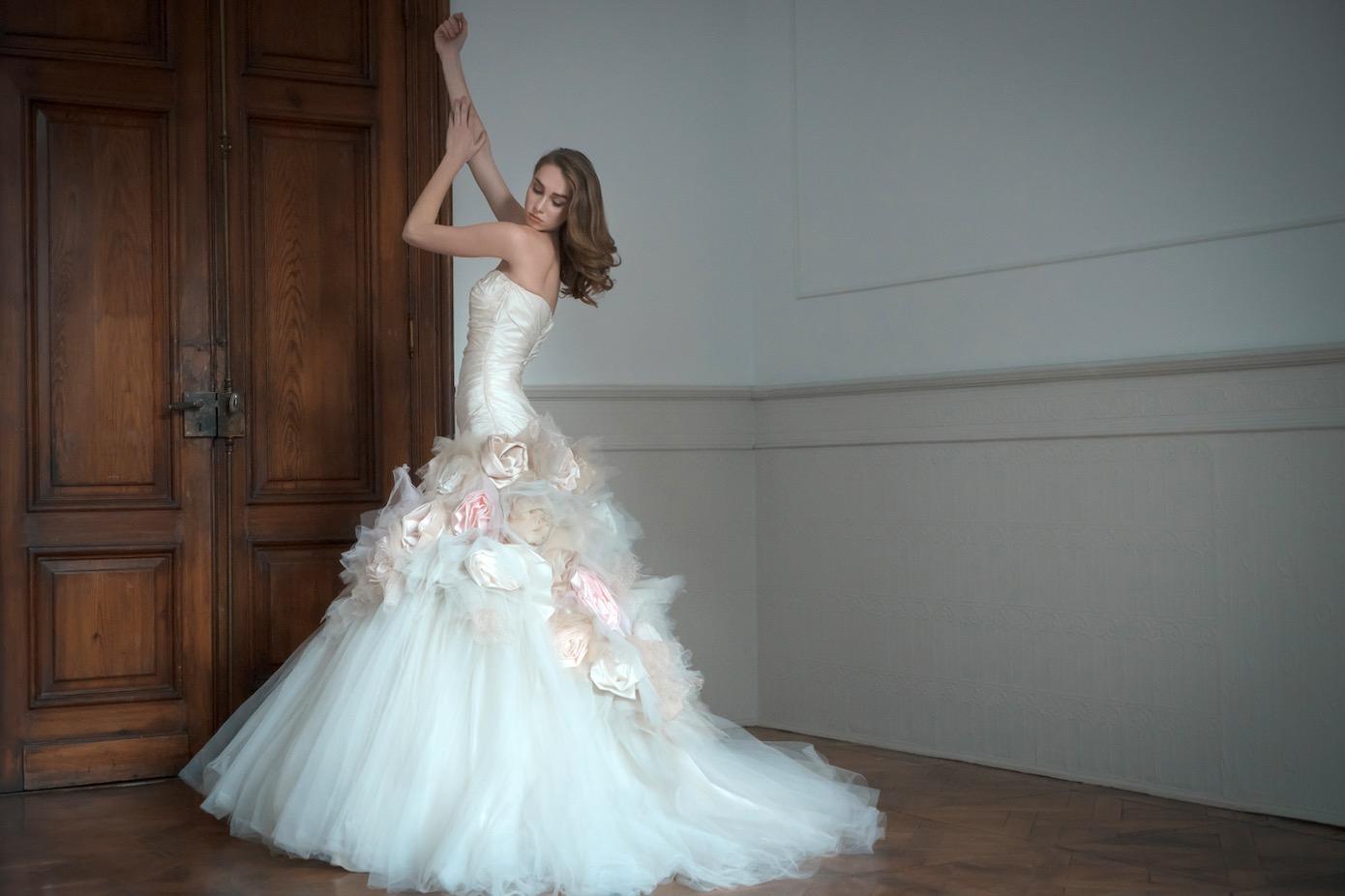 Bridal-Alkmini-00414.jpg