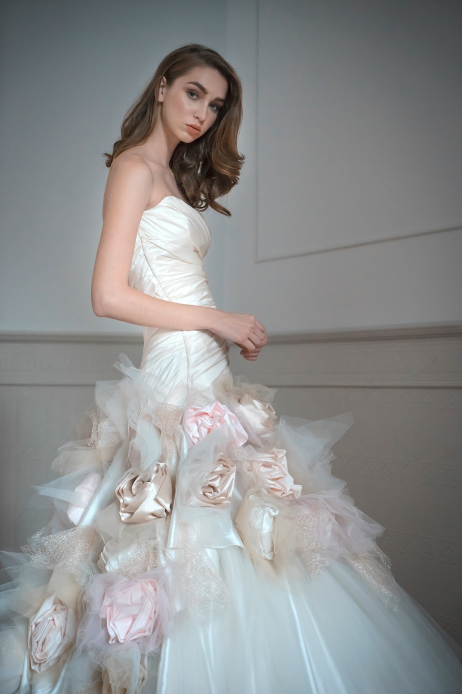 Bridal-Alkmini-00539.jpg