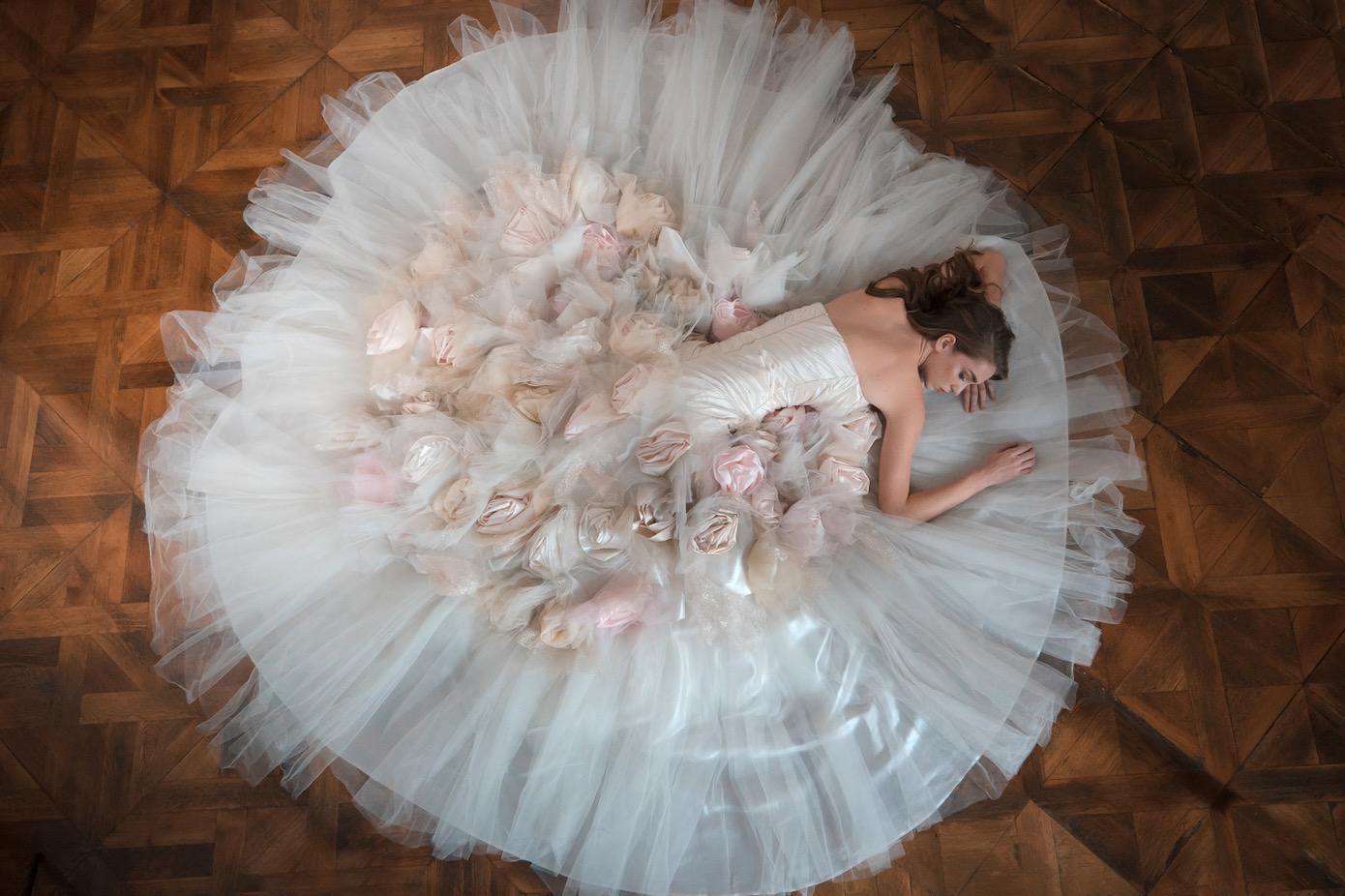 Bridal-Alkmini-00569.jpg