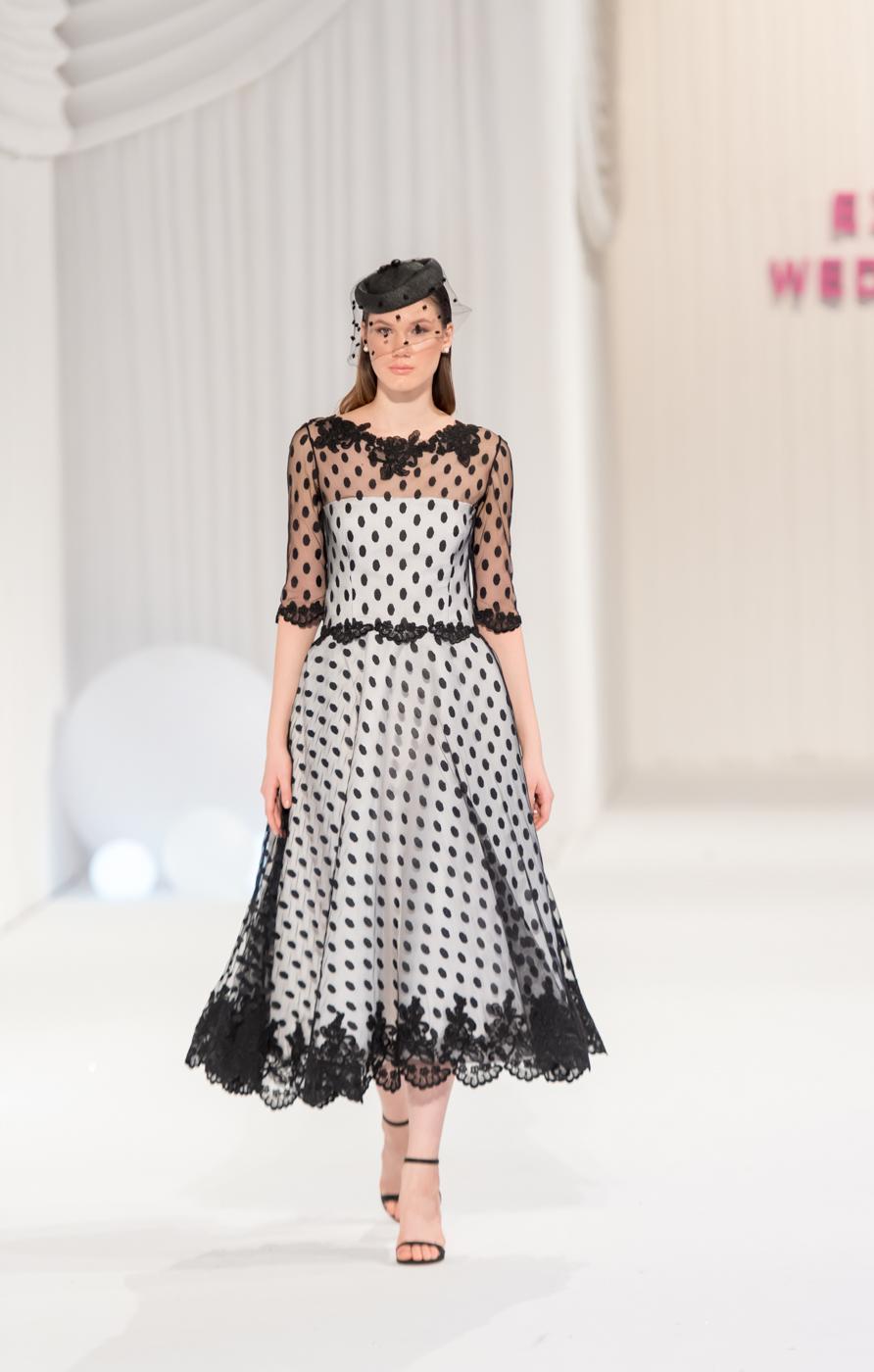 alkmini-dresses-2960.jpg