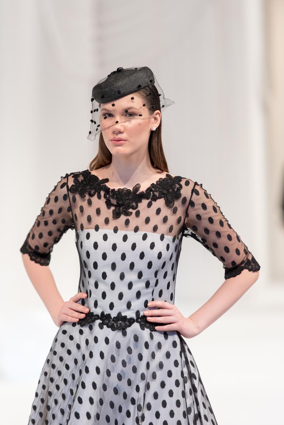 alkmini-dresses-2963.jpg