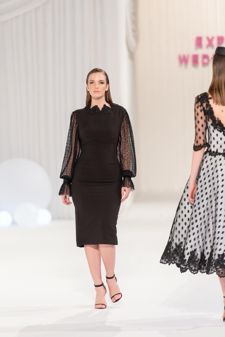 alkmini-dresses-2965.jpg