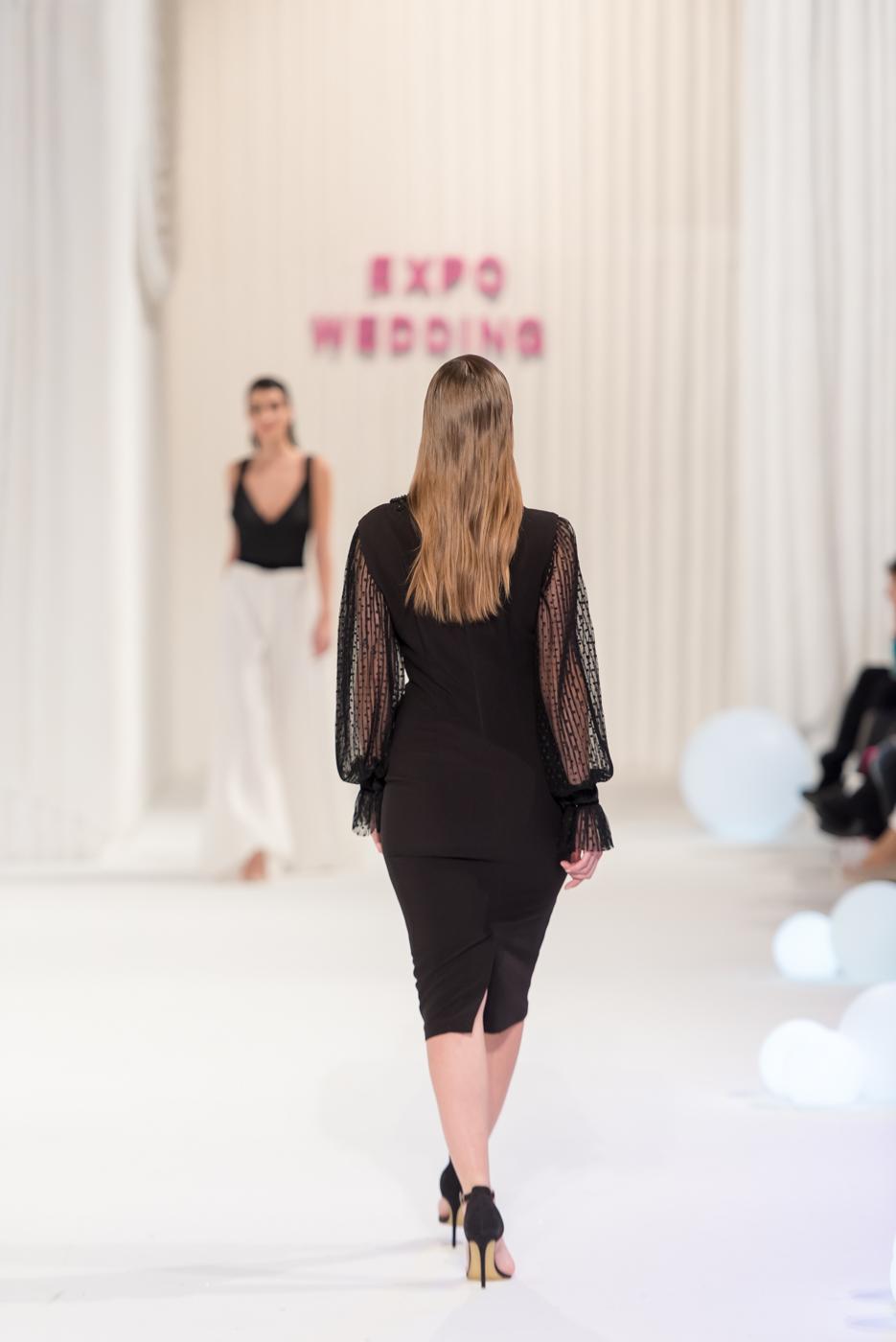 alkmini-dresses-2977.jpg