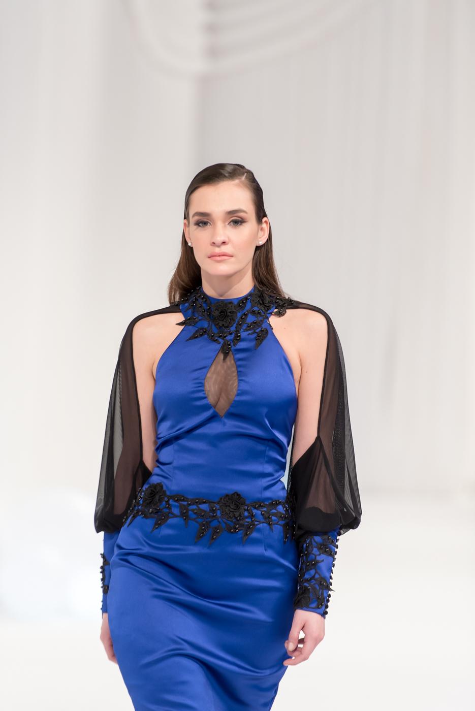 alkmini-dresses-3007.jpg
