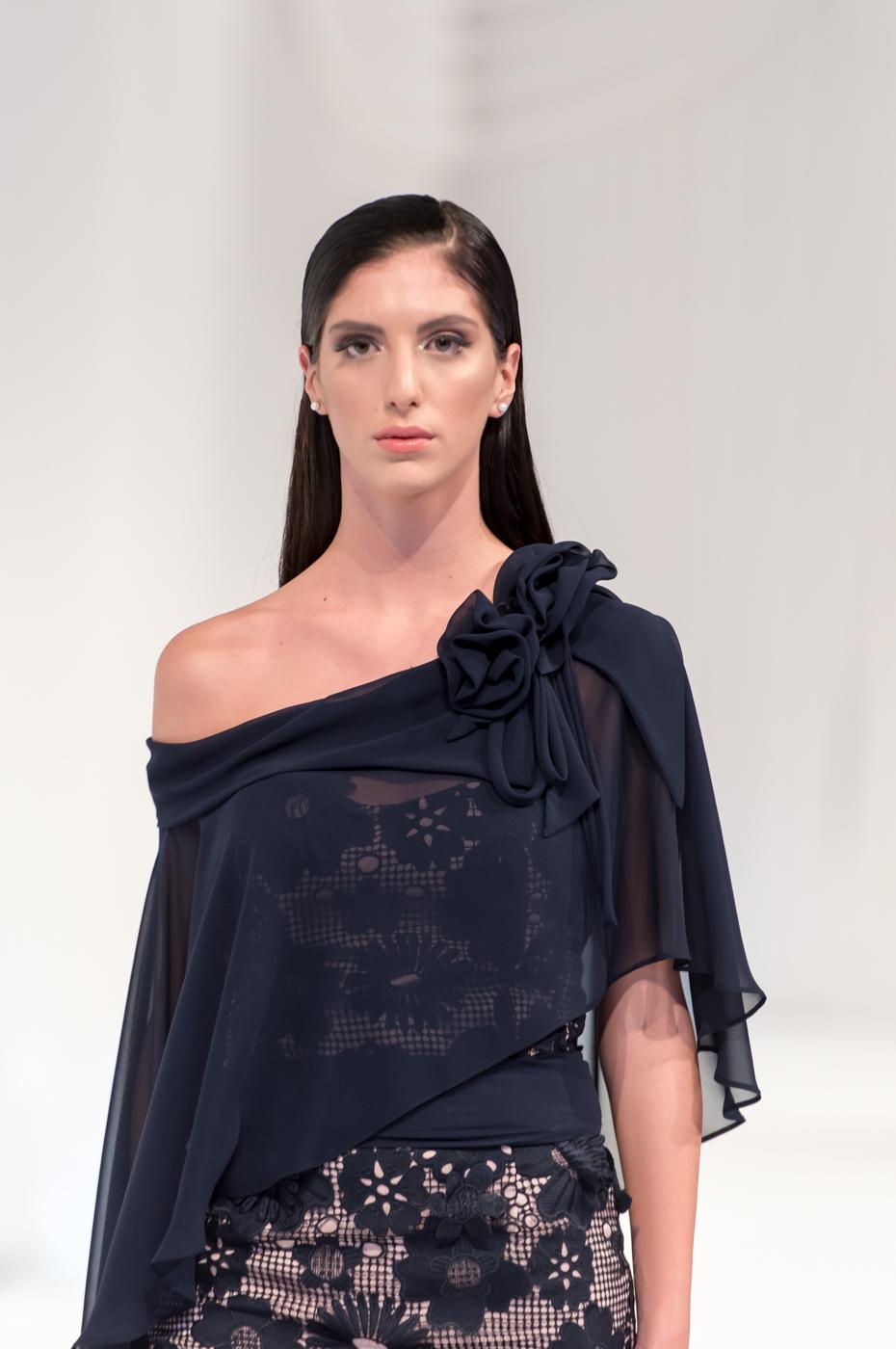 alkmini-dresses-3013.jpg