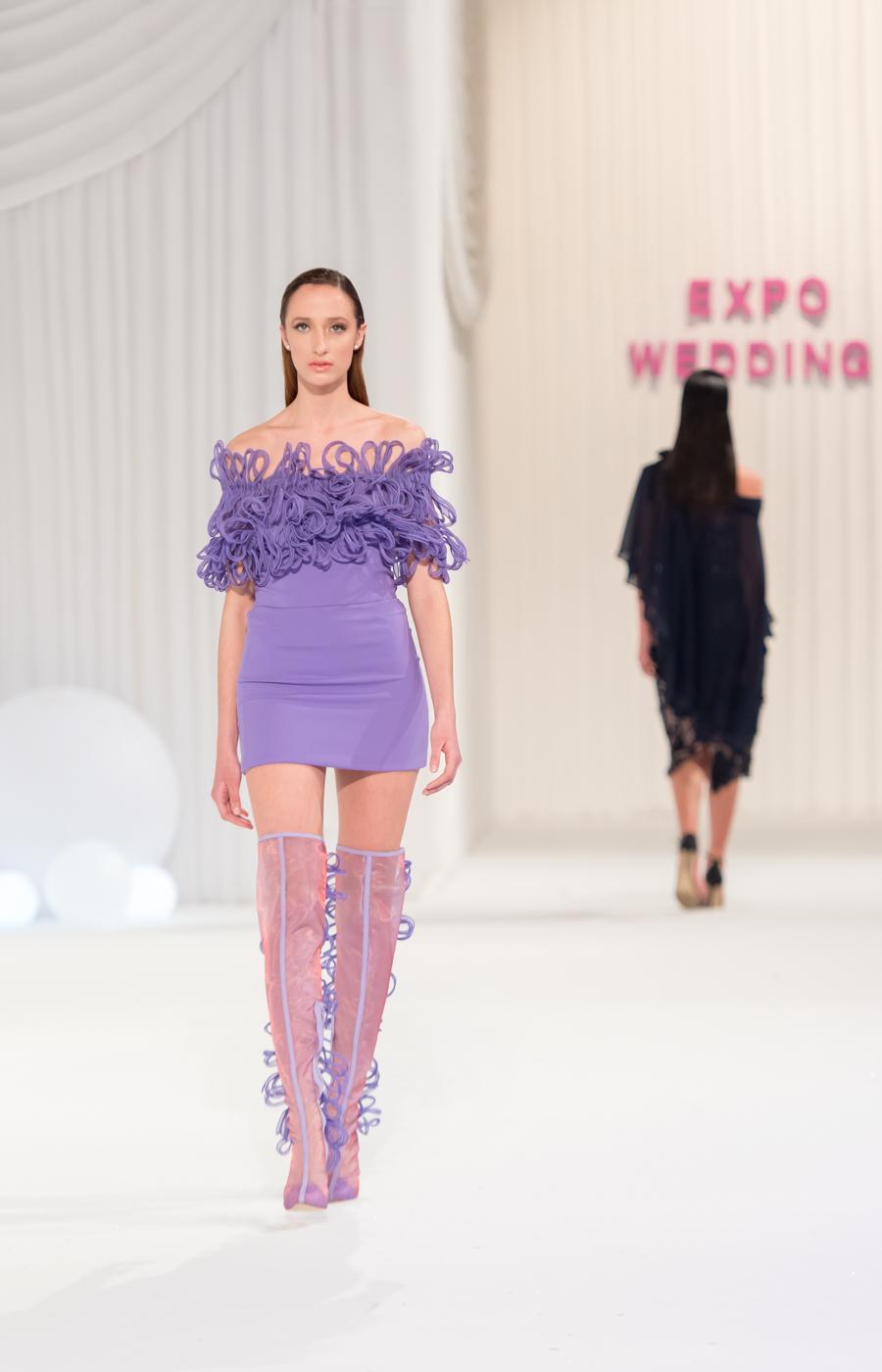 alkmini-dresses-3016.jpg