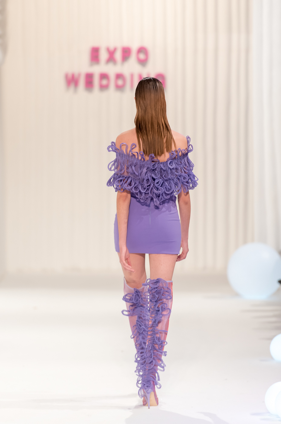 alkmini-dresses-3021.jpg