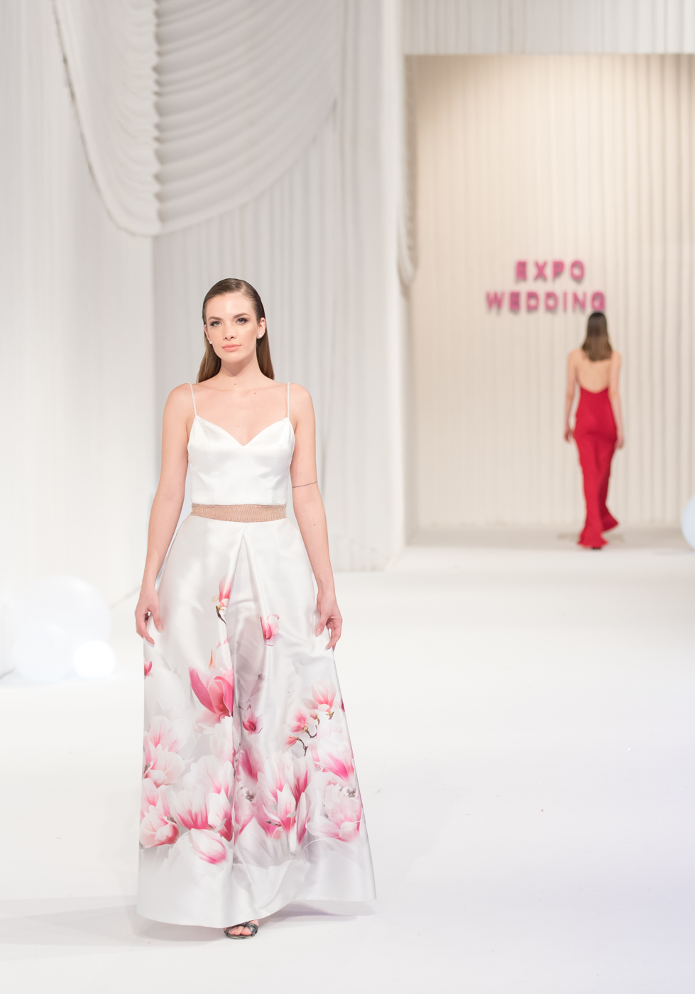 alkmini-dresses-3035.jpg