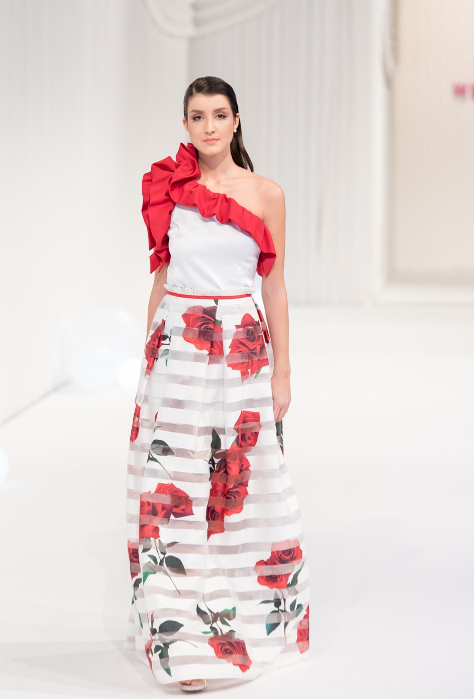 alkmini-dresses-3043.jpg