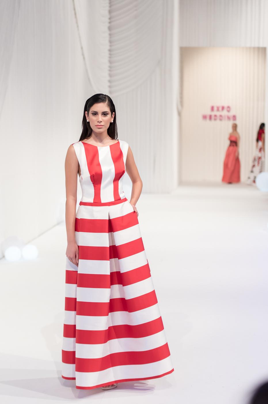 alkmini-dresses-3049.jpg