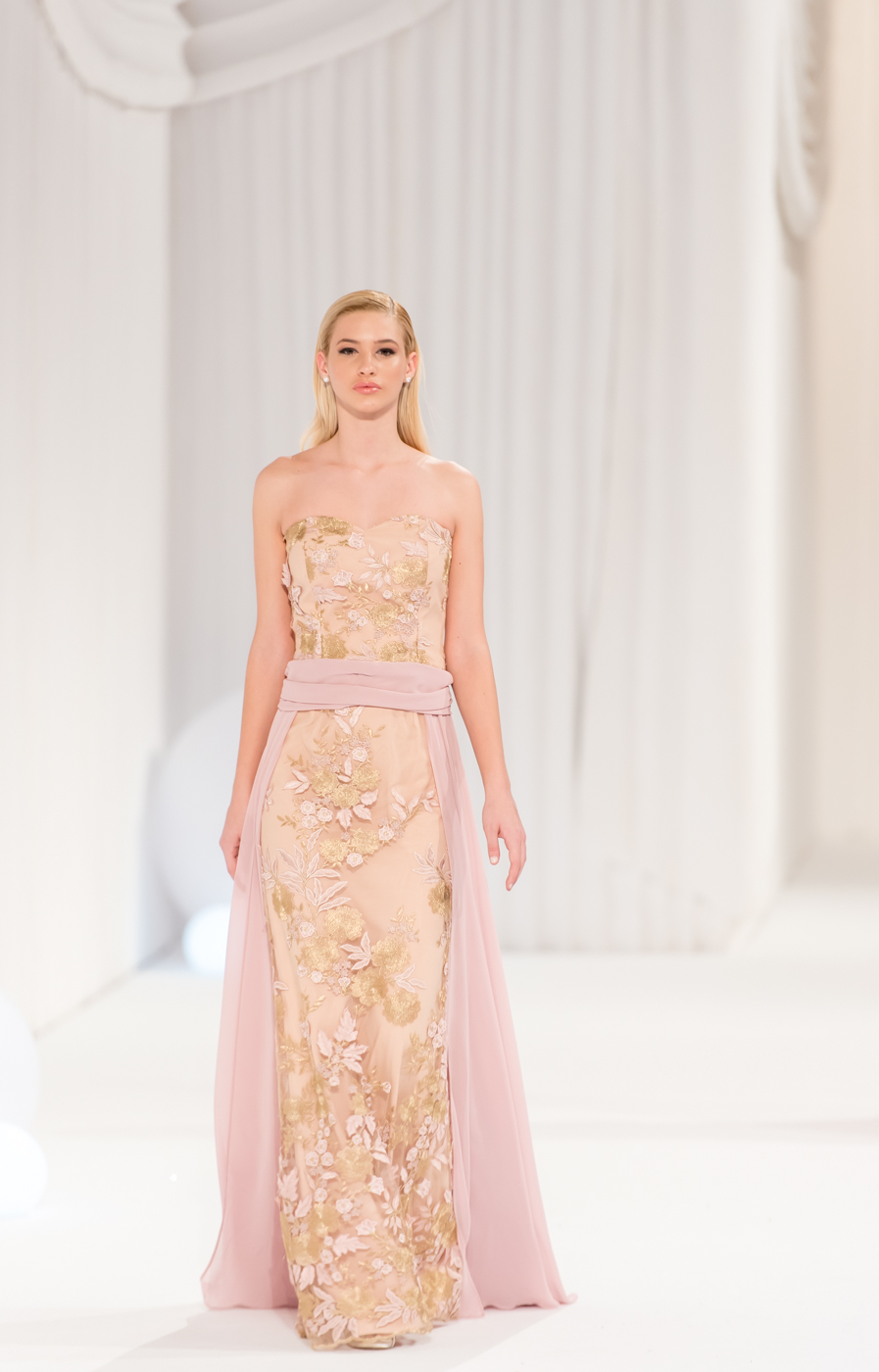 alkmini-dresses-3061.jpg