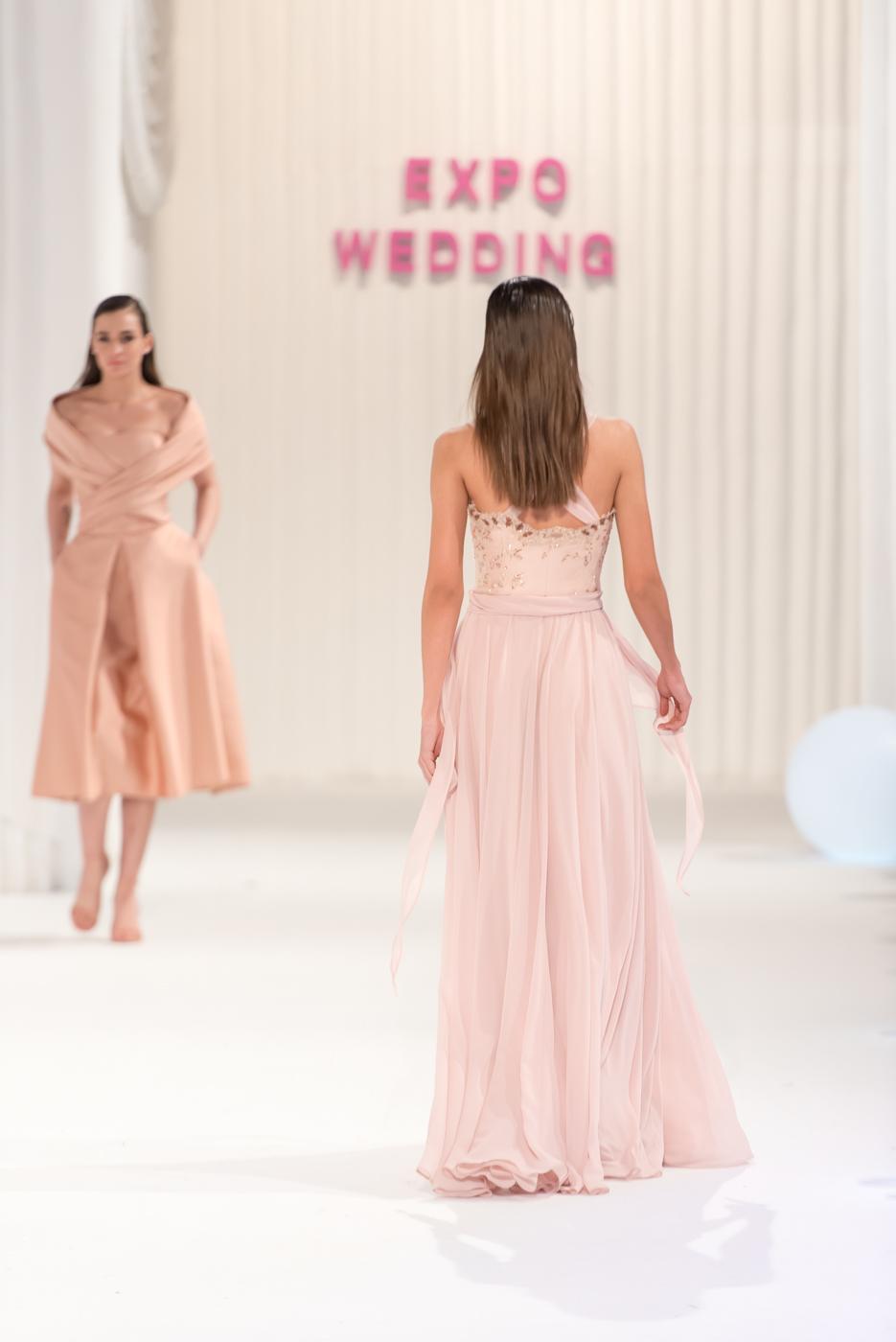 alkmini-dresses-3072.jpg