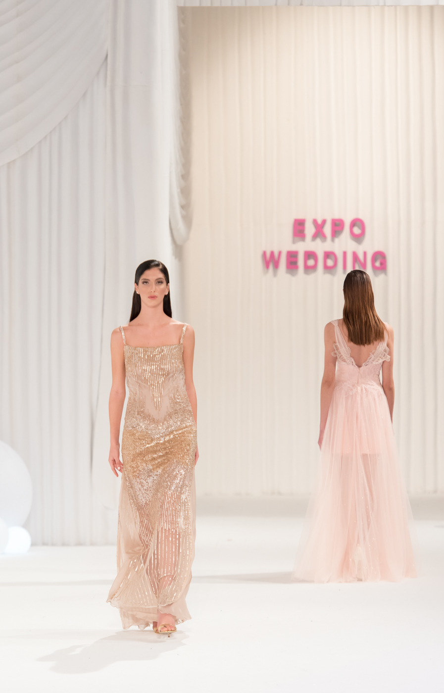 alkmini-dresses-3083.jpg