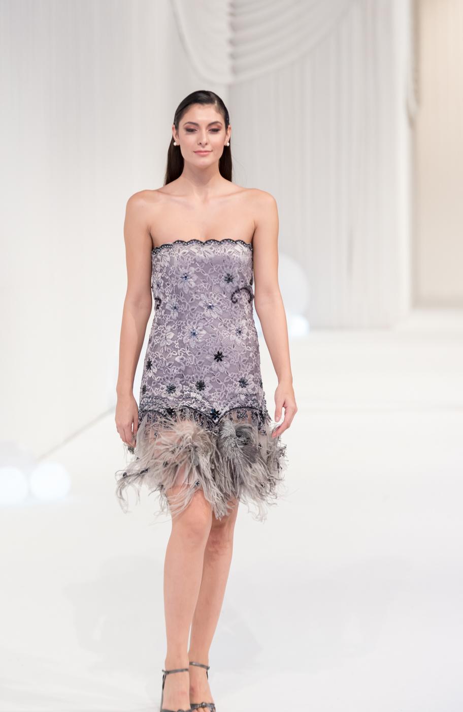 alkmini-dresses-3085.jpg