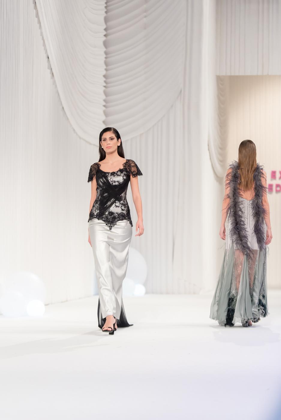 alkmini-dresses-3095.jpg