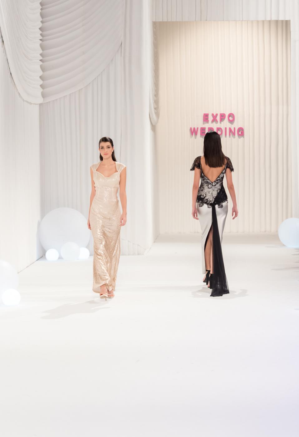 alkmini-dresses-3097.jpg