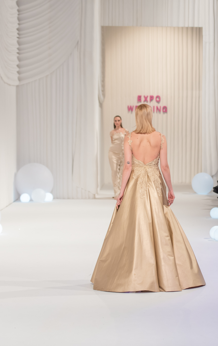 alkmini-dresses-3110.jpg
