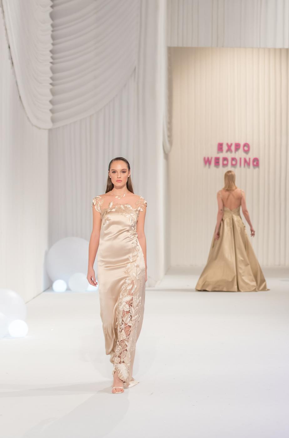 alkmini-dresses-3117.jpg