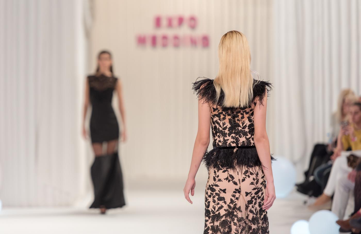 alkmini-dresses-3126.jpg