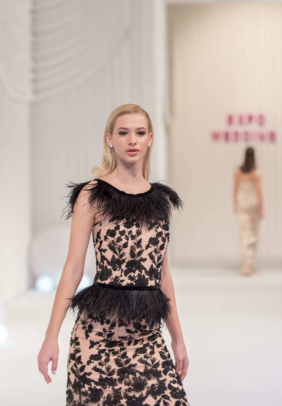 alkmini-dresses-3124.jpg