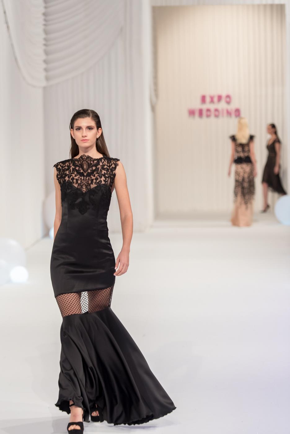 alkmini-dresses-3130.jpg
