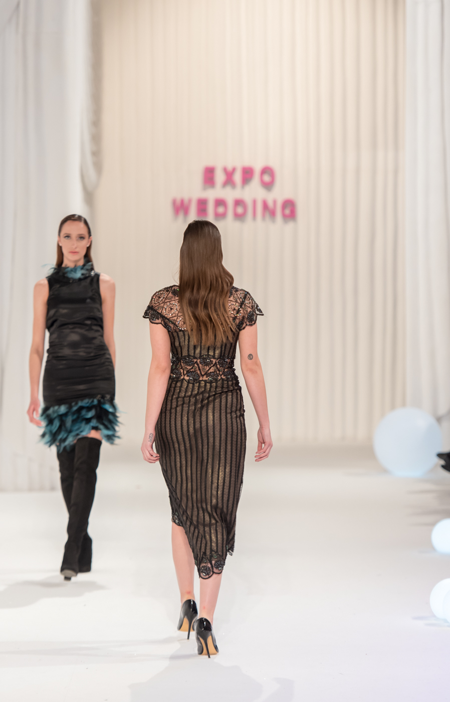 alkmini-dresses-3136.jpg