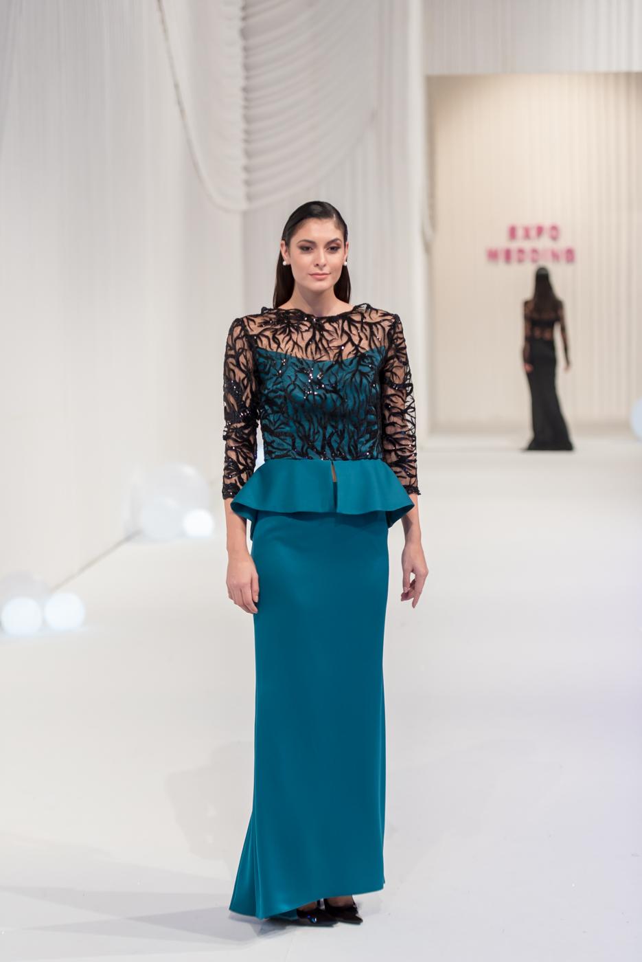 alkmini-dresses-3158.jpg