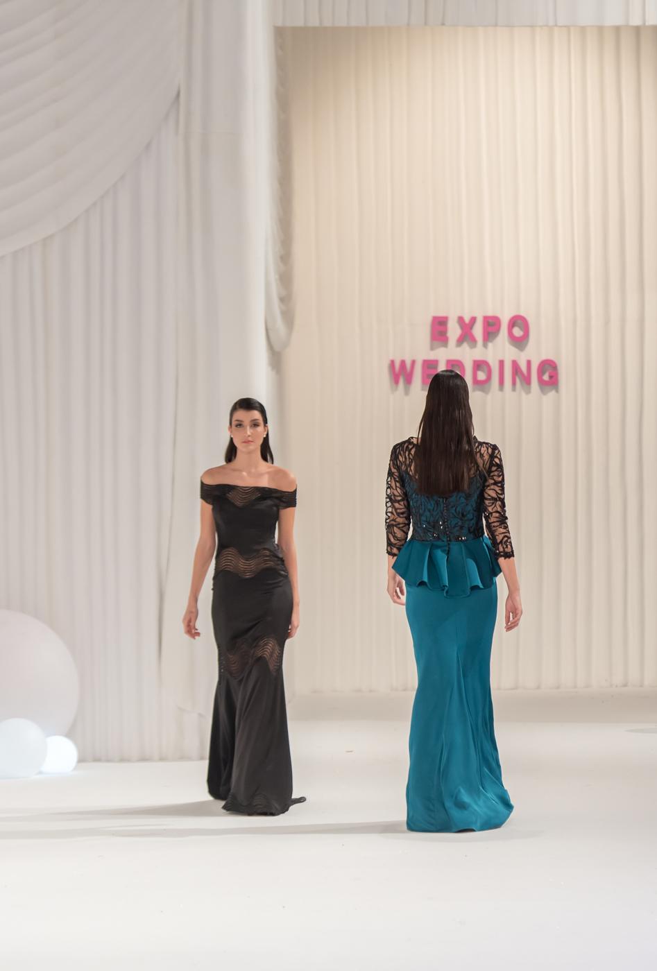 alkmini-dresses-3160.jpg