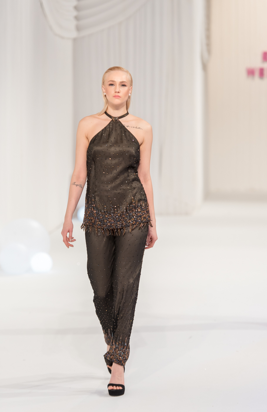 alkmini-dresses-3167.jpg