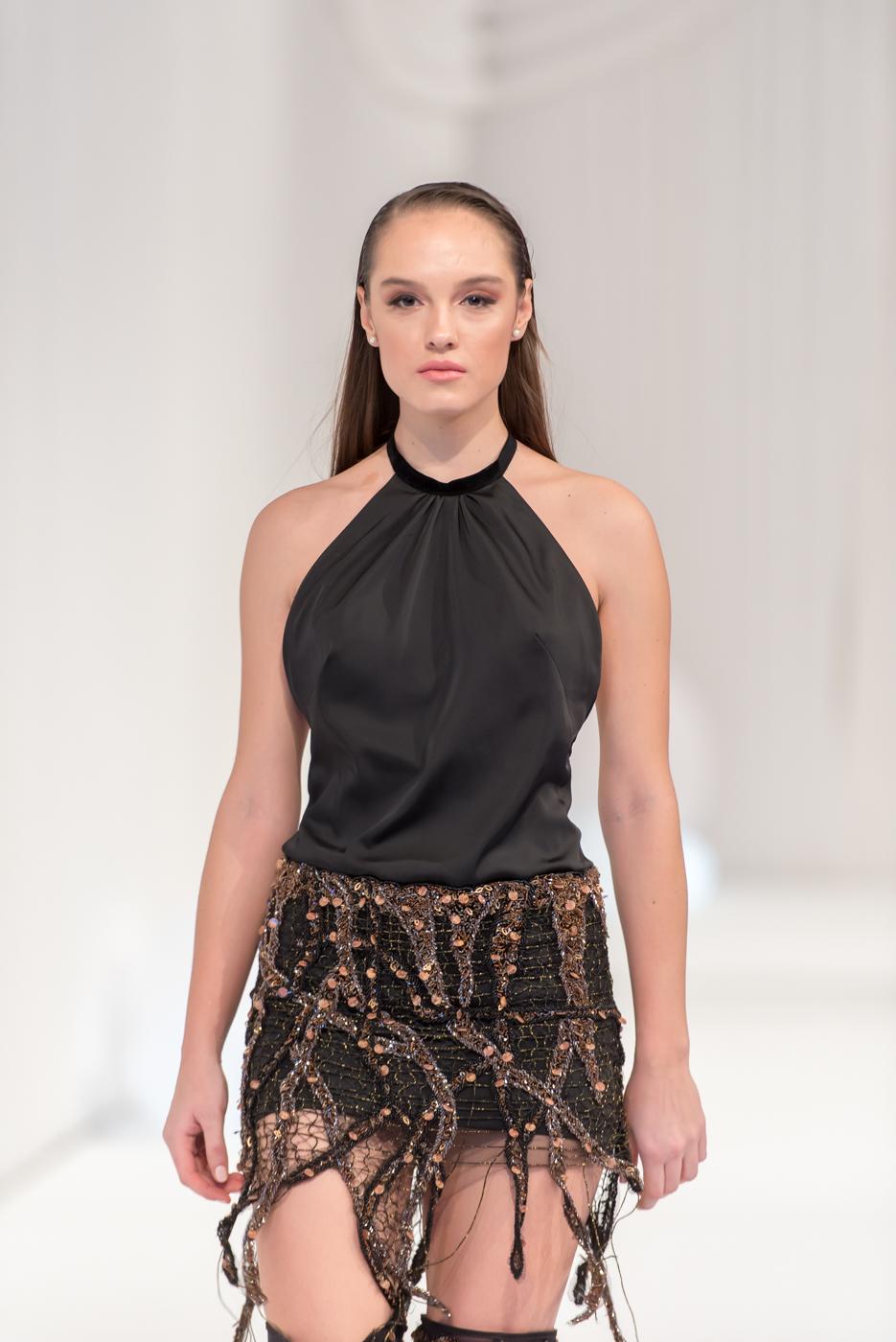 alkmini-dresses-3184.jpg