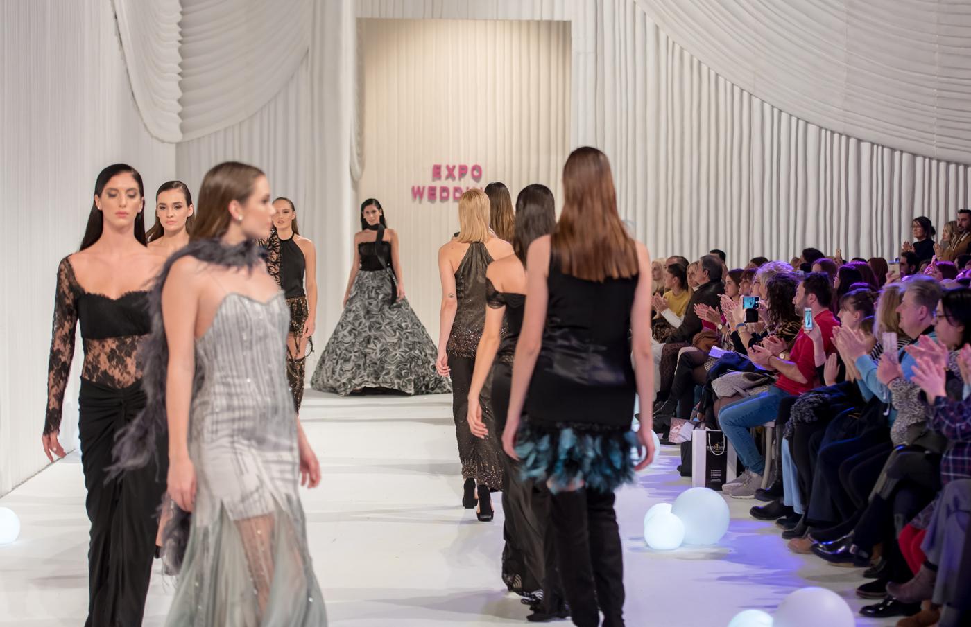 alkmini-dresses-3200.jpg