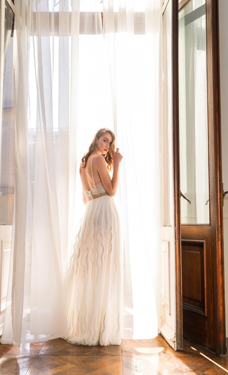 bridal-Alkmini-09642.jpg