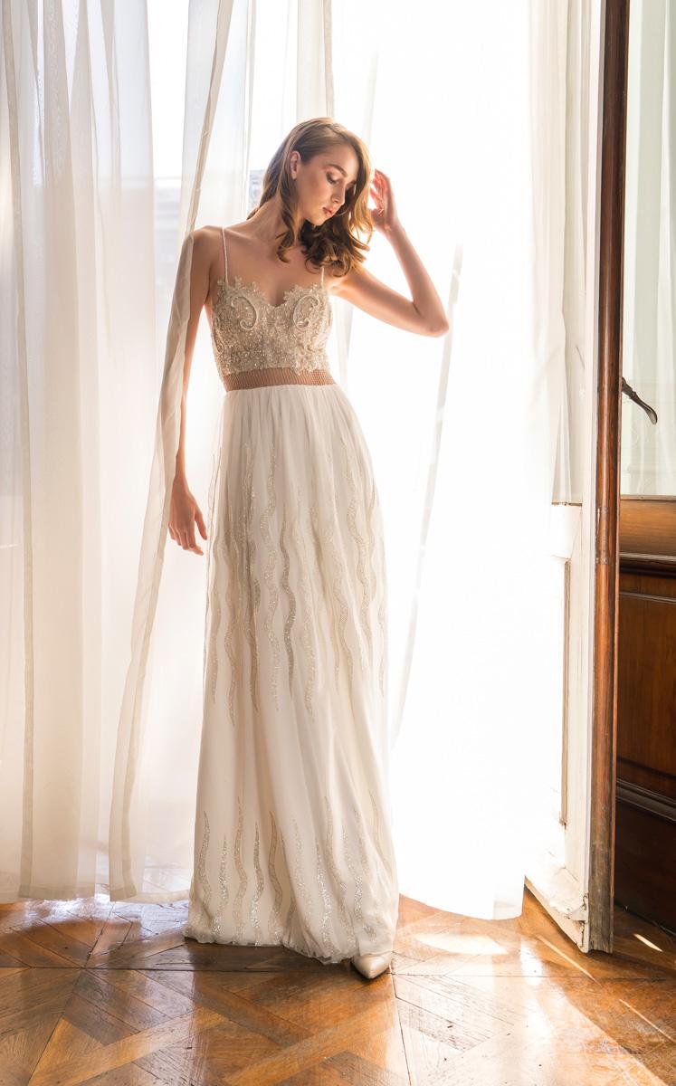 bridal-Alkmini-09586.jpg
