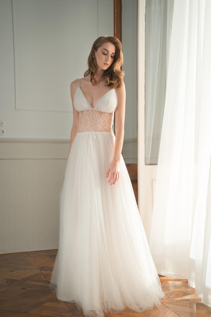 bridal-Alkmini-09846.jpg