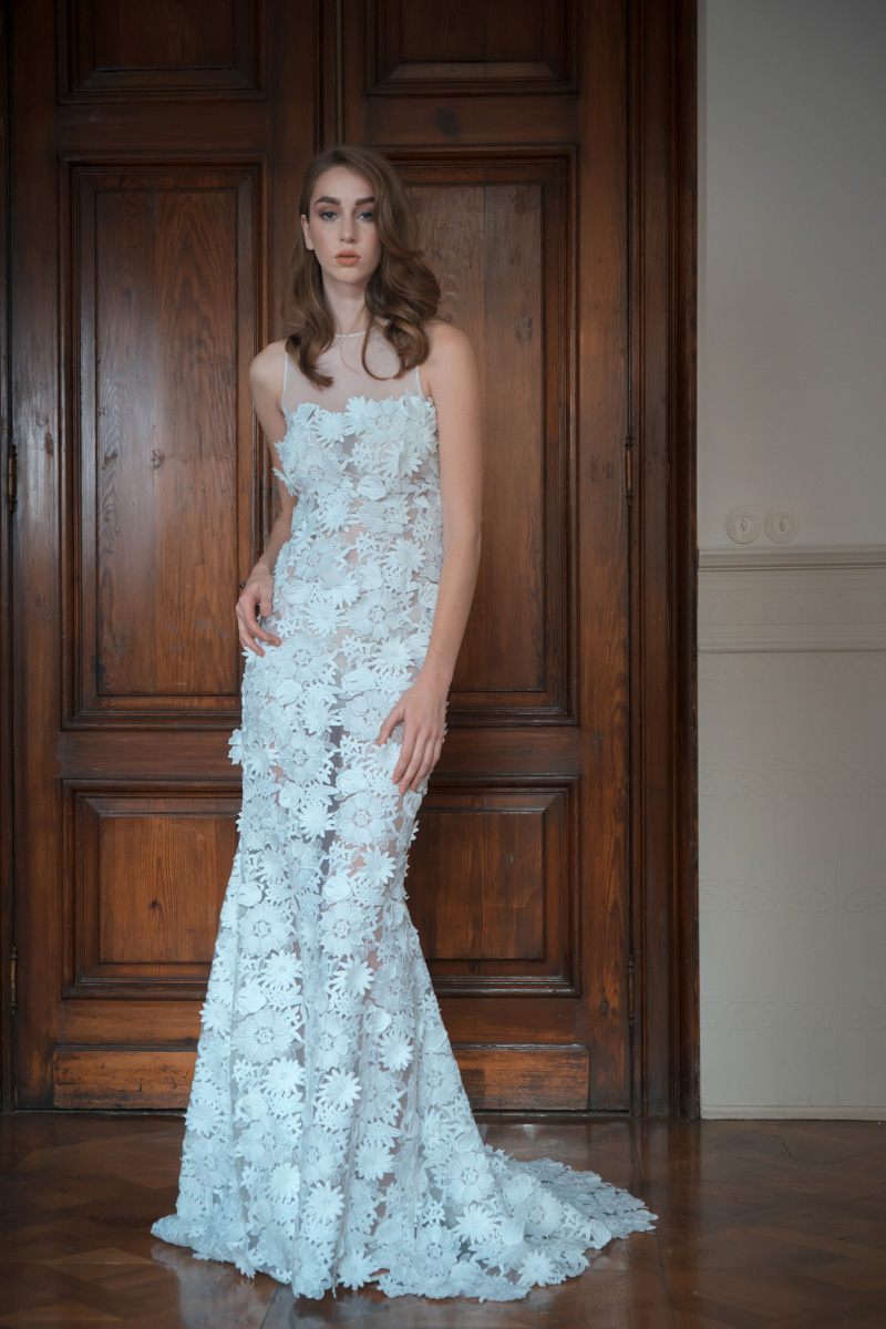 bridal-Alkmini-00353.jpg