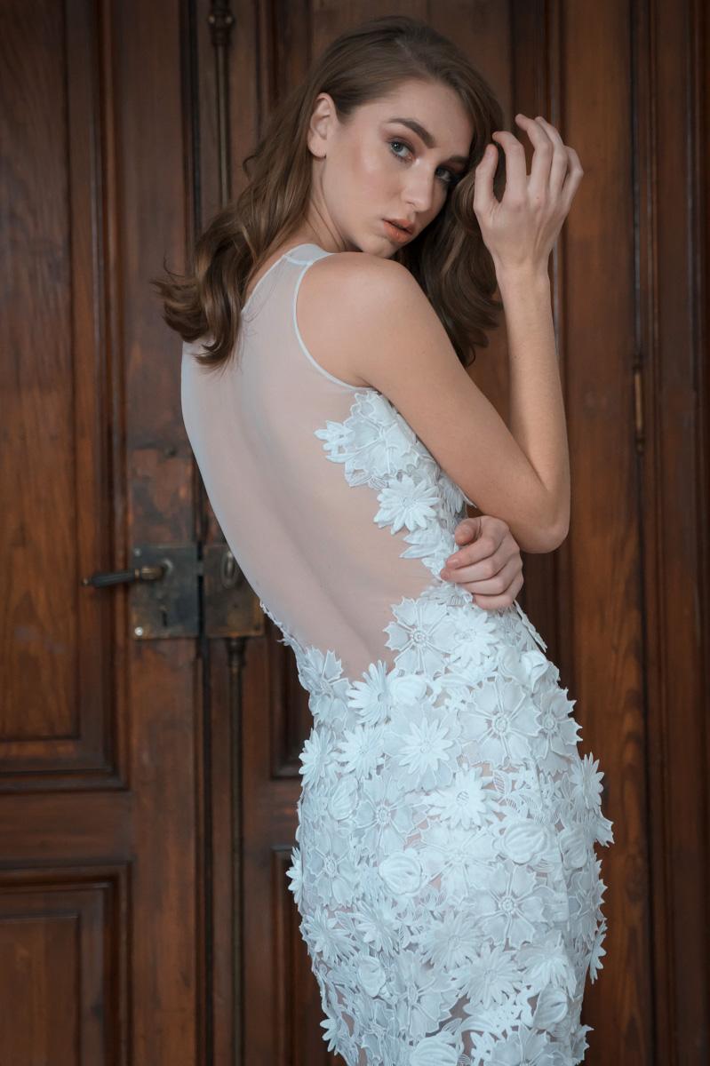bridal-Alkmini-00393.jpg