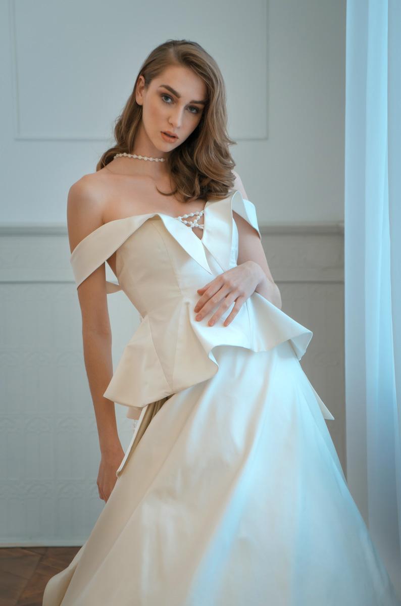 bridal-Alkmini-00101.jpg