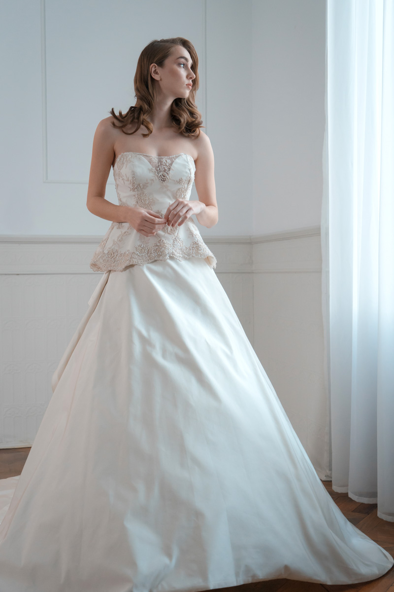bridal-Alkmini-00230.jpg
