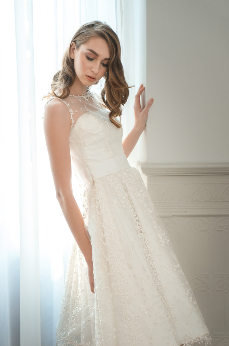 bridal-Alkmini-09057.jpg