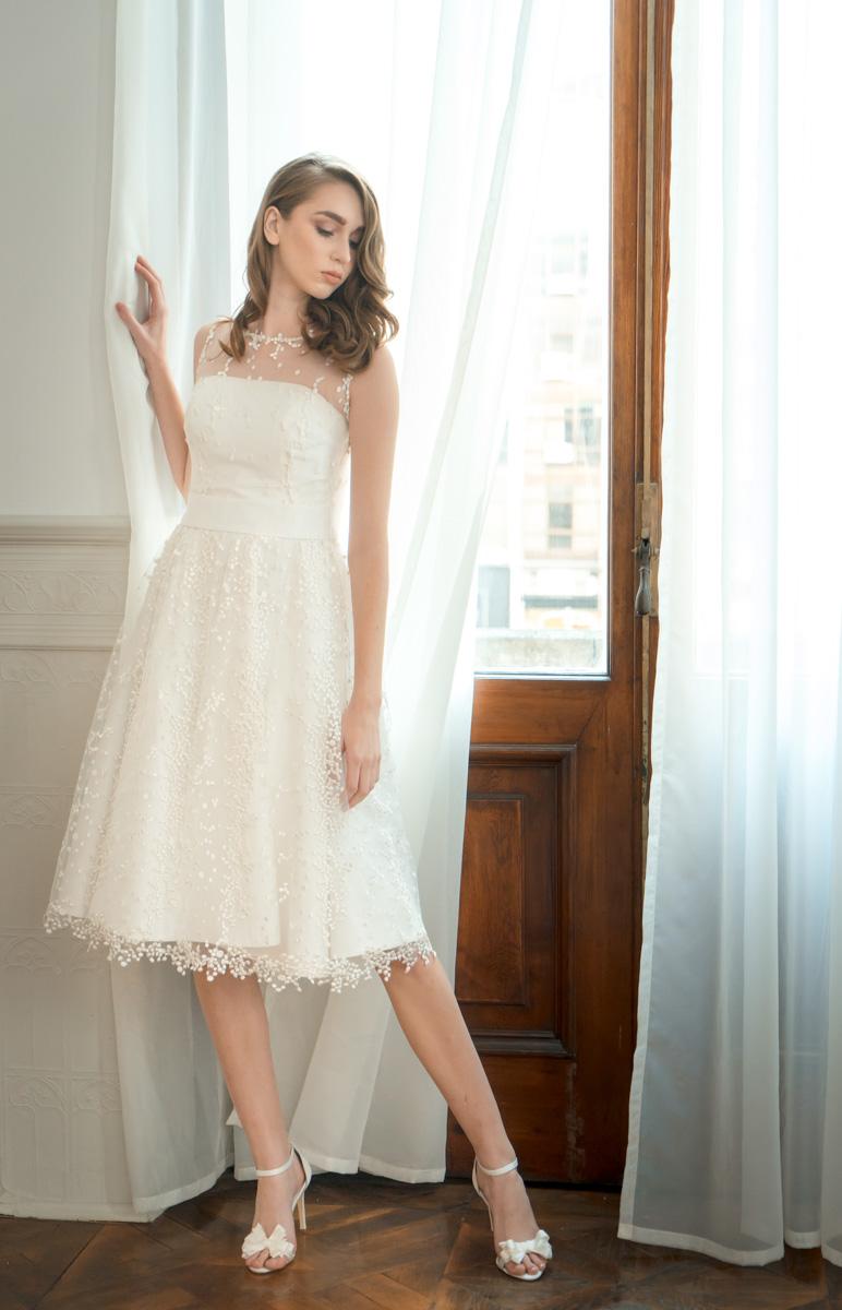 bridal-Alkmini-09095.jpg